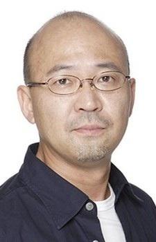 Мицуру Огата