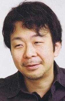 Сёдзи Мэгуро