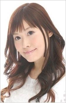 Марико Мидзуно
