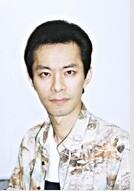 Tomoyuki Kouno