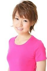 Megumi Iwasaki