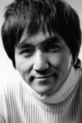 Hiroshi Koujina