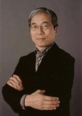 Masahiko Satou