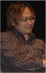 Shigeyuki Miya