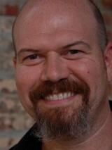 Brian Mathis