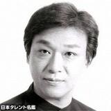 Akio Katou