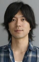 Mel Kishida