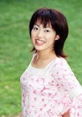Emi Sagara
