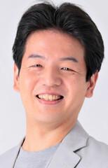 Kensuke Satou