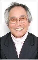Rokurou Naya