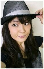 Akari Higuchi