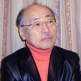 Nozomi Aoki