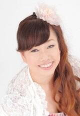 Rena Yukie