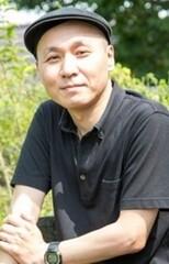 Masashi Andou
