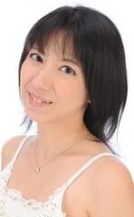 Noriko Aoki