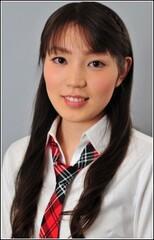Eri Mimura