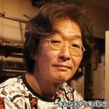 Yo Tsuji