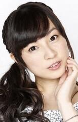 Nozomi Furuki