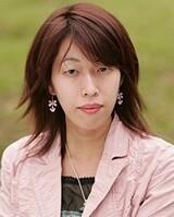 Yuka Nagayoshi