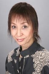 Junko Mashina