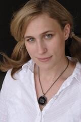 Pamela Ribon
