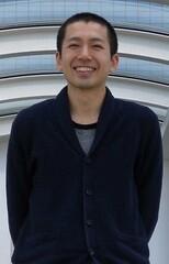 Keigo Sasaki