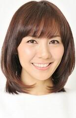 Miho Masaka