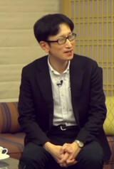 Ryousuke Takeuchi