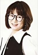 Yuuko Saitou