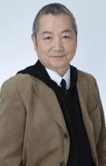 Tetsuo Gotou