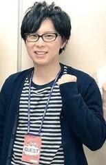 Yuuki Tabata