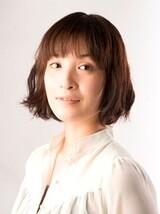 Haruka Shibuya