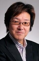 Yutaka Aoyama