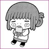 Hisa Kyoumachi