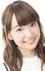 Ayaka Ohashi