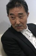 Toyoo Ashida