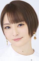 Shiori Izawa