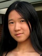 Apphia Yu