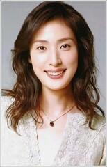 Yuuki Amami