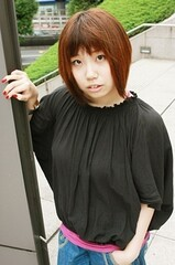Mika Itou