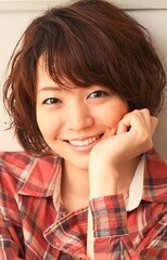 Meiko Kawasaki