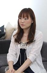 Arina Tanemura