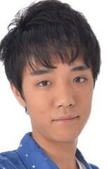 Wataru Sekine