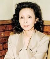 Masako Watanabe