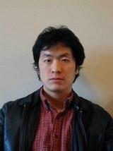 Koushun Takami