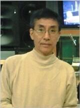 Mitsuo Hagita
