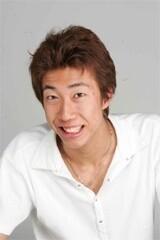 Kenji Sugimura