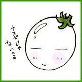 Shin Yumachi