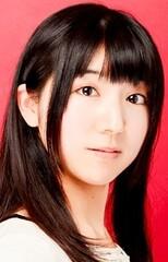 Nao Tamura