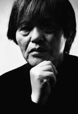 Toshio Hirata